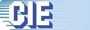CIE - Međunarodna komisija za osvetljenje