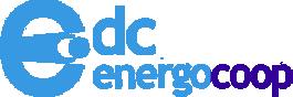 dc Energocoop